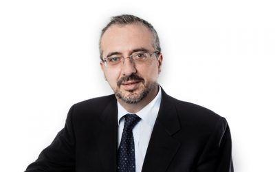 Competencia del juez del concurso para el conocimiento de acciones de trascendencia patrimonial.