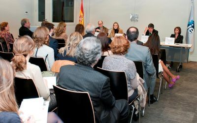Jornada: La mediación en el ámbito concursal