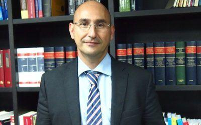 Dictum abre oficina en Canarias
