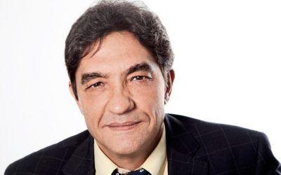 El socio de Dictum José María Asencio Mellado, vocal permanente de la Comisión General de Codificación