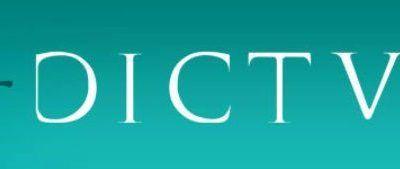 e-Dictum 28, abril de 2014: La última reforma concursal y más novedades