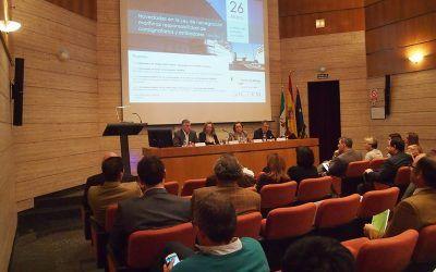 Dictum Abogados y la Autoridad Portuaria de Málaga analizan las novedades de la Ley de navegación marítima