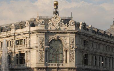 Congreso Inaugural del Instituto Iberoamericano de Derecho y Finanzas