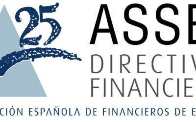 """Curso """"Novedades Fiscales"""" DICTUM-ASSET"""