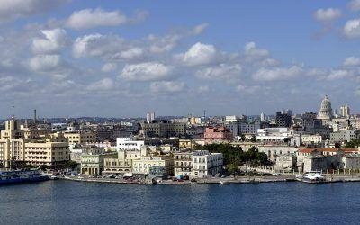 Regulación actual y desafíos legislativos del Derecho empresarial en Cuba