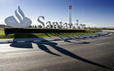 Dictum Abogados participa en el programa formativo del CIFF  para el Banco Santander