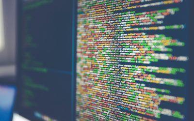 El nuevo Reglamento Europeo de Protección de Datos: puntos claves de la reforma y adaptación