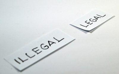 Legislación e-Dictum nº110, mayo de 2021