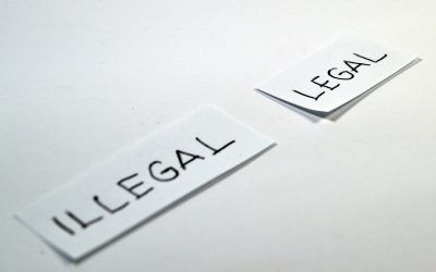 Legislación e-Dictum nº109, abril de 2021