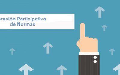 Gurrea Martínez participa en una consulta sobre la reforma de los consejeros independientes en las sociedades cotizadas argentinas