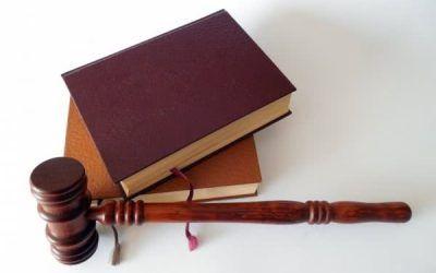 Jurisprudencia e-Dictum nº109, abril de 2021