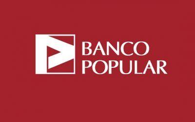 Banco Popular: cómo recuperar tu inversión