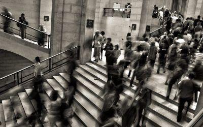 A vueltas con la mejora de la segunda oportunidad en el Derecho concursal español