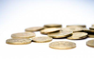 El crédito de asistencia jurídica al deudor en el concurso y sus incidentes