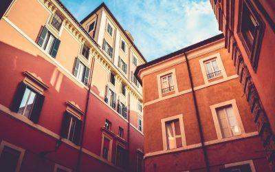 La competencia para la reanudación de la ejecución hipotecaria tras la apertura de la liquidación concursal