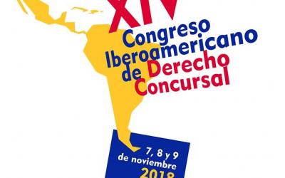 El Capítulo Español del Instituto Iberoamericano de Derecho Concursal ultima su Congreso Anual en Málaga