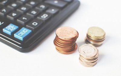 Medidas sociales en defensa del empleo y riesgo de concurso