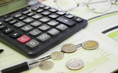 La reducción de capital social por devolución de aportaciones