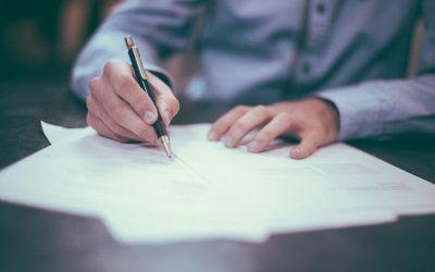 Cancelación registral del arrendamiento financiero en el plan de liquidación