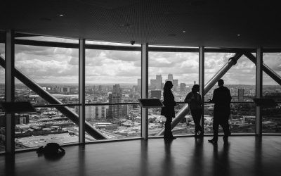 Ley de Secretos Empresariales: principales novedades