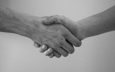 Directrices de la DGRN sobre el nombramiento de mediadores concursales en expedientes de acuerdo extrajudicial de pagos de deudores no empresarios