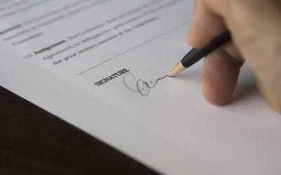 Sobre la legitimación activa del socio para impugnar decisiones que afectan a la sociedad declarada en concurso