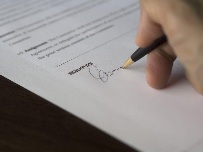 Convenio concursal y conservación de derechos