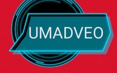 Dictum Abogados defenderá los intereses de la Asociación de Accionistas Minoritarios de Adveo en el concurso de acreedores