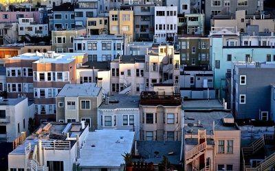 A vueltas con la ejecución hipotecaria