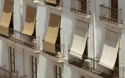Riesgos en las inversiones minoristas en establecimientos de alojamiento turístico sujetos al régimen de propiedad horizontal en Andalucía