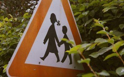 El nuevo marco jurídico del derecho a la conciliación de la vida personal, familiar y laboral