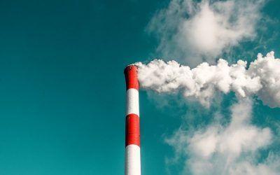 Los mercados de carbono: del Protocolo de Kyoto al Acuerdo de París