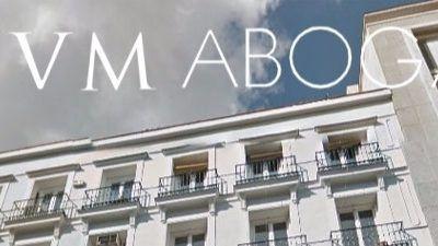 La Audiencia Provincial de Lugo da la razón a Dictum con una sentencia que considera a los prestatarios como consumidores en la cláusula suelo de un préstamo hipotecario
