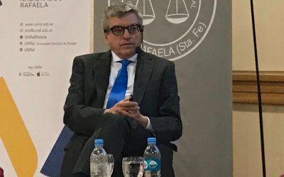 Incertidumbre económica y medidas jurídicas