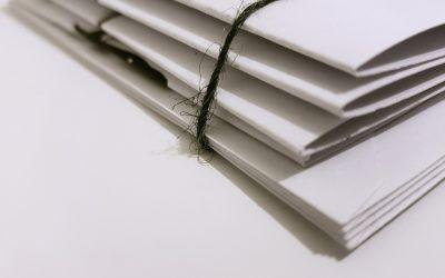El archivo del concurso del deudor persona jurídica sin apertura de la sección de calificación