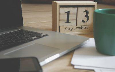 La limitación temporal de cobro de la retribución de la administración concursal en fase de liquidación