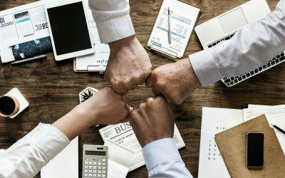 La sociedad cooperativa mixta como fórmula societaria anticrisis
