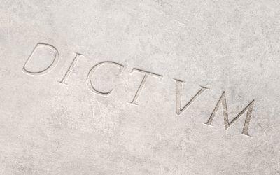 Dictum obtiene una relevante victoria en materia de conciliación familiar