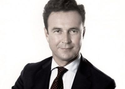 Vicente José García Gil