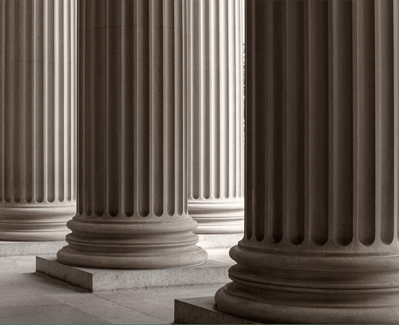 columnas Dictum