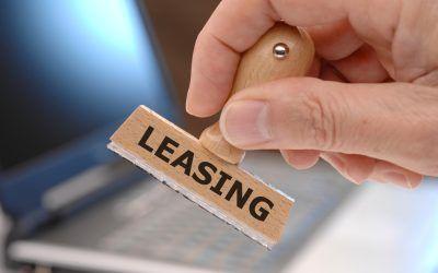 El tratamiento concursal del leasing