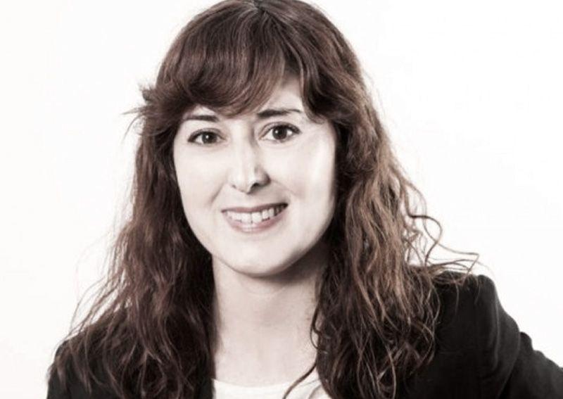 Adela Cantero