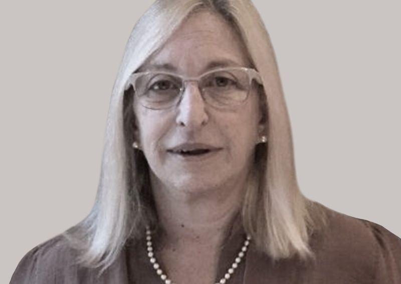 Alicia Bueno