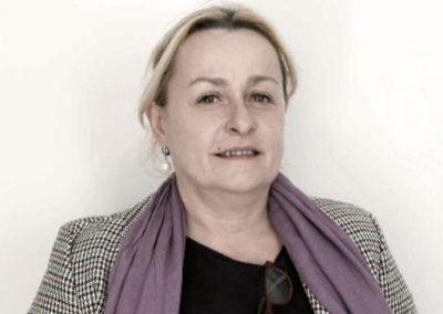 Ana Belén Campuzano