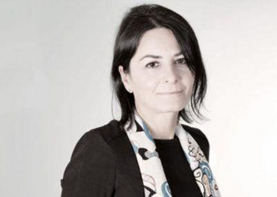 Ana Isabel González de la Torre