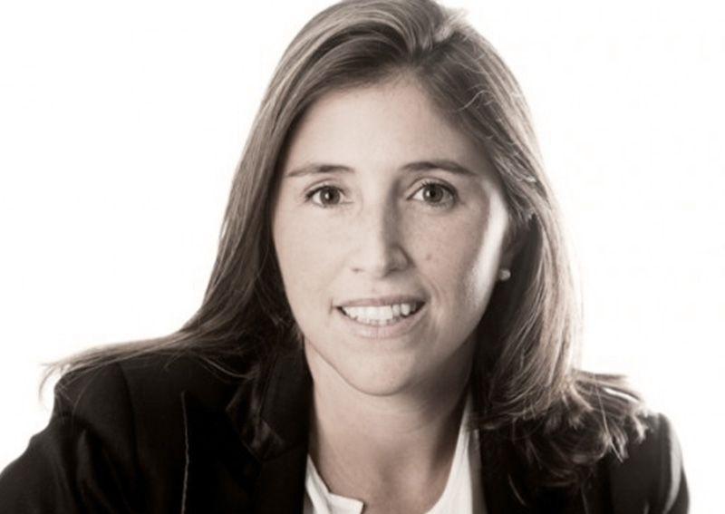Elena López Sánchez