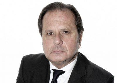 Francisco J. Fernández Zurita