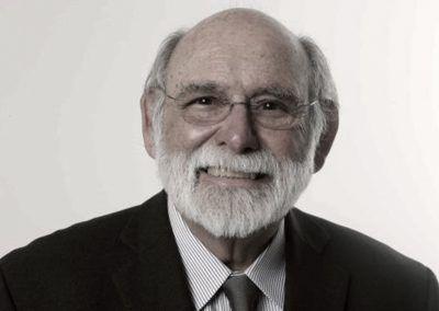 Gerardo Carlo- Altieri
