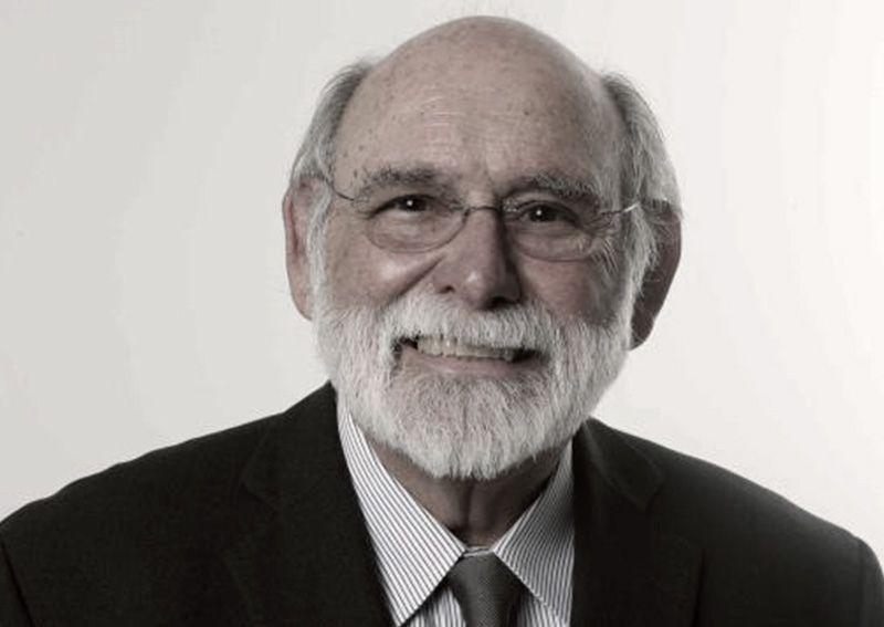 Gerardo Carlo- Alteri