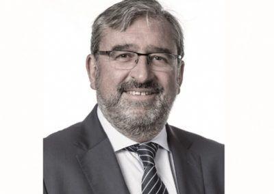 José Guillem Ferri